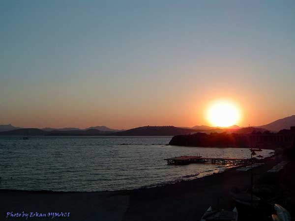 Bodrum image gallery